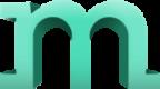 welcome-logo